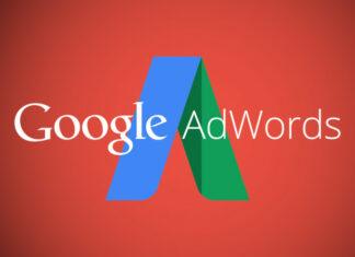 Google Adword, un des leviers possibles pour acquérir des clients